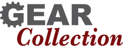 Gear-Collection