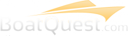 boatquest-logo