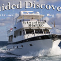 "Outer Reef 63 ""Guided Discovery"" running in Miami, FL"