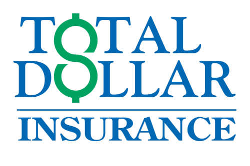Total Dollar 2c-logo