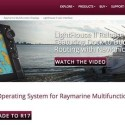 Raymarine_Lighthouse_r17_Announcement_cPanbo-thumb-465xauto-13528