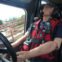 RCMSAR_Station1_West_Vancouver_Howie_at_Helm1_cPanbo-thumb-465xauto-13687