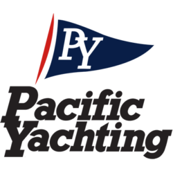 pacific-yachting-logo