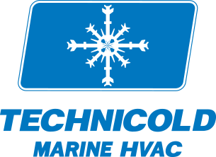 technicold_HVAC